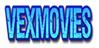 vexmovies.com