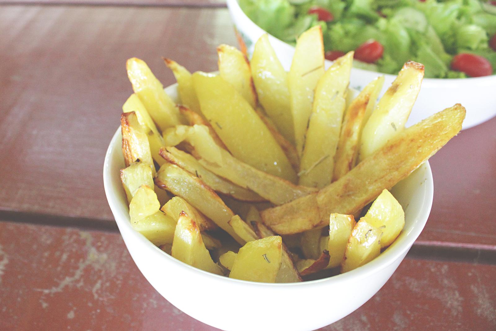 batata rústica 5 Comfy Foods