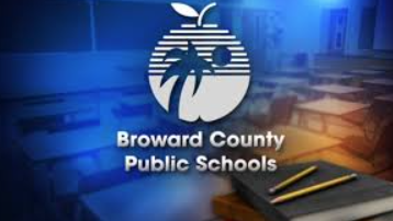Broward County School District Isn't Just Incompetent, They're Heartless