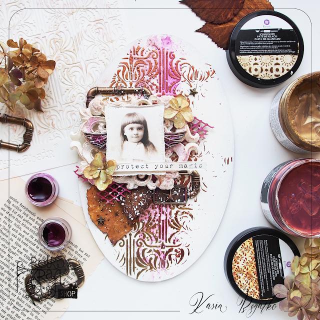 Prima Marketing Finnabair Art Extravagance Icing Paste에 대한 이미지 검색결과