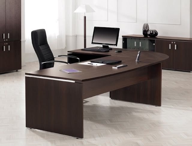 best buy discount used office furniture stores Milwaukee for sale