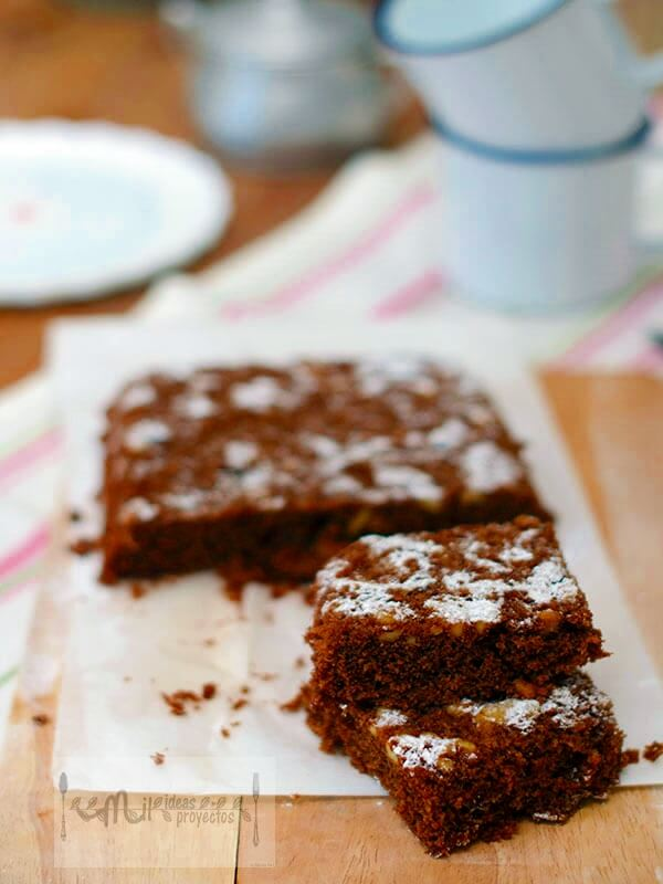 cake-chocolate-nueces-microondas5