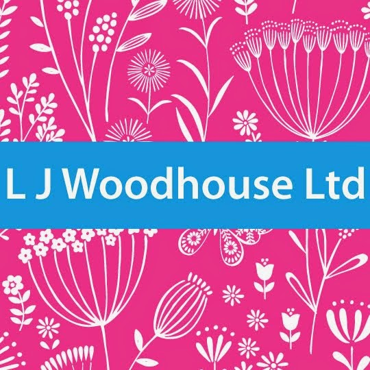 L J Woodhouse