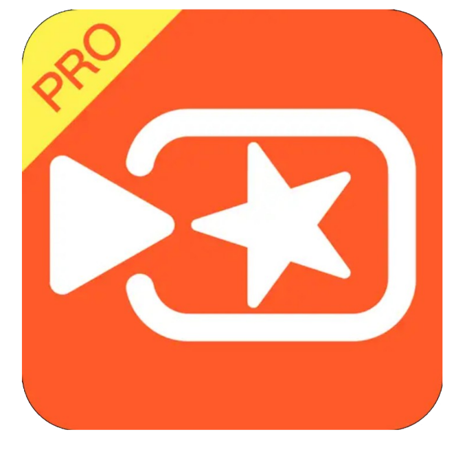 Viva Video Editing Pro Apps Free Download-Without Any Cost