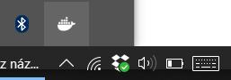 Docker windows opencv