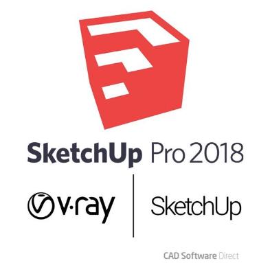 sketchup 2019 pro crack