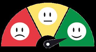 Redactando para generar emociones en TÚ cliente