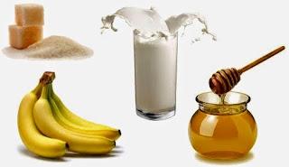 Comer azúcar exceso envejece rápido