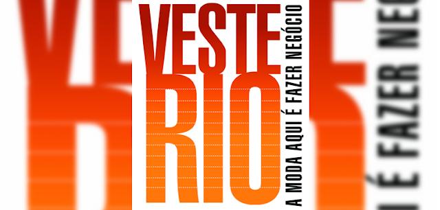 VEGUE E CADERNO ELA O GLOBO VESTE RIO