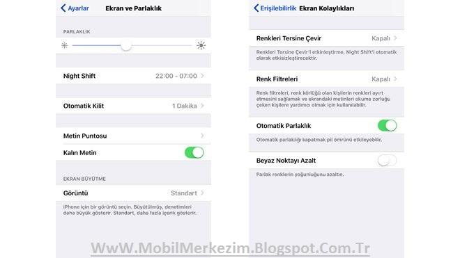 iOS 11 Otomatik Ekran Parlaklığı Kapatma, iOS 11 Otomatik Ekran Parlaklığı Açma, iOS 11 Otomatik Ekran Parlaklığı Nasıl Kapatılır, iOS 11 Otomatik Ekran Parlaklığı Nasıl Açılır, iOS 11 Otomatik Ekran Parlaklığı Aktif Etme, iOS 11 Otomatik Ekran Parlaklığı Pasif Etme, iOS 11 Otomatik Ekran Parlaklığı, iOS 11 Otomatik Ekran Parlaklığı Kapatma, iOS Otomatik Ekran Parlaklığı Açma, iOS Otomatik Ekran Parlaklığı Nasıl Kapatılır, iOS Otomatik Ekran Parlaklığı Nasıl Açılır, iOS Otomatik Ekran Parlaklığı Aktif Etme, iOS Otomatik Ekran Parlaklığı Pasif Etme, iOS 11 Otomatik Ekran Parlaklığı