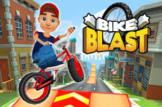 bikes racing -bikes blast mod apk free download