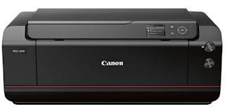 Canon imagePROGRAF PRO 500
