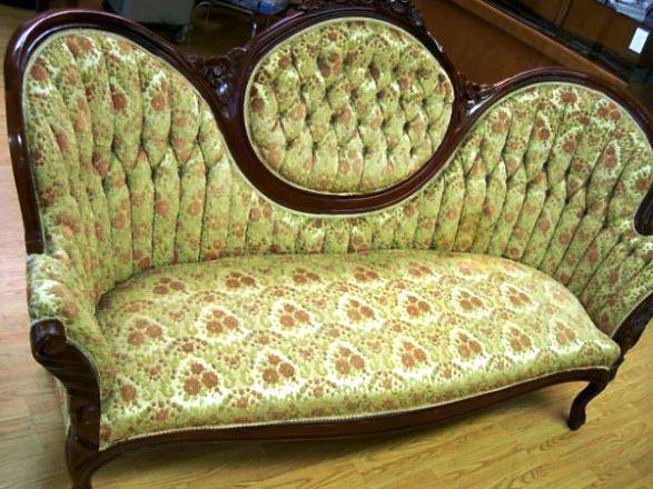 Kimball victorian reproduction furniture home furniture for Classic reproduction furniture