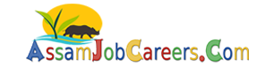 AssamJobCareers.Com :: Jobs, Recruitment, Vacancy in Assam 2019