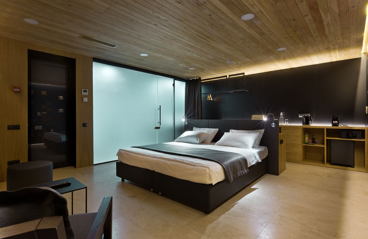 06-Bedroom-YOD-Design-Lab-Architectural-Guest-Houses-in-the-Forest-www-designstack-co