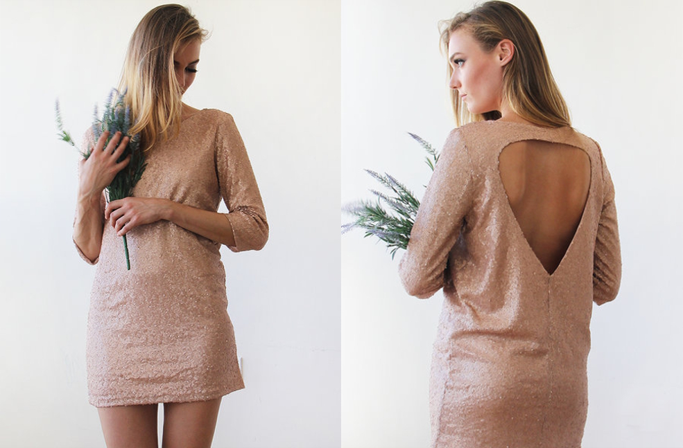 How to Dress In the Provence Style  Blushfashion StyleWe dresses liz breygel blogger
