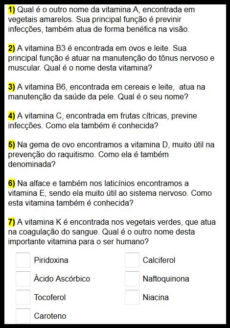 http://www.imagem.eti.br/atividades_educativas/alimentos_tipos_vitaminas.html