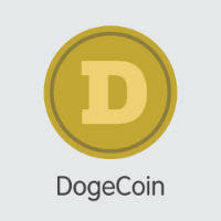 https://www.economicfinancialpoliticalandhealth.com/2019/04/big-loss-if-you-dont-buy-dogecoin-this.html
