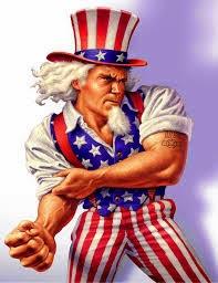 Kenapa Amerika Disebut Negara Paman Sam : kenapa, amerika, disebut, negara, paman, Kenapa, Negara, Amerika, Disebut, Paman, Medstellar