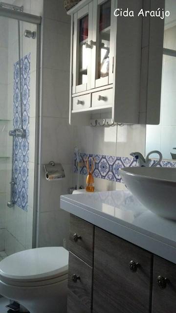 adesivo-decorativo-no-banheiro