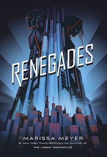 https://www.goodreads.com/book/show/28421168-renegades