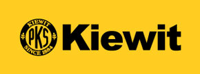 http://www.Kiewit.com