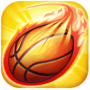 Download Head Basketball Mod Apk Terbaru