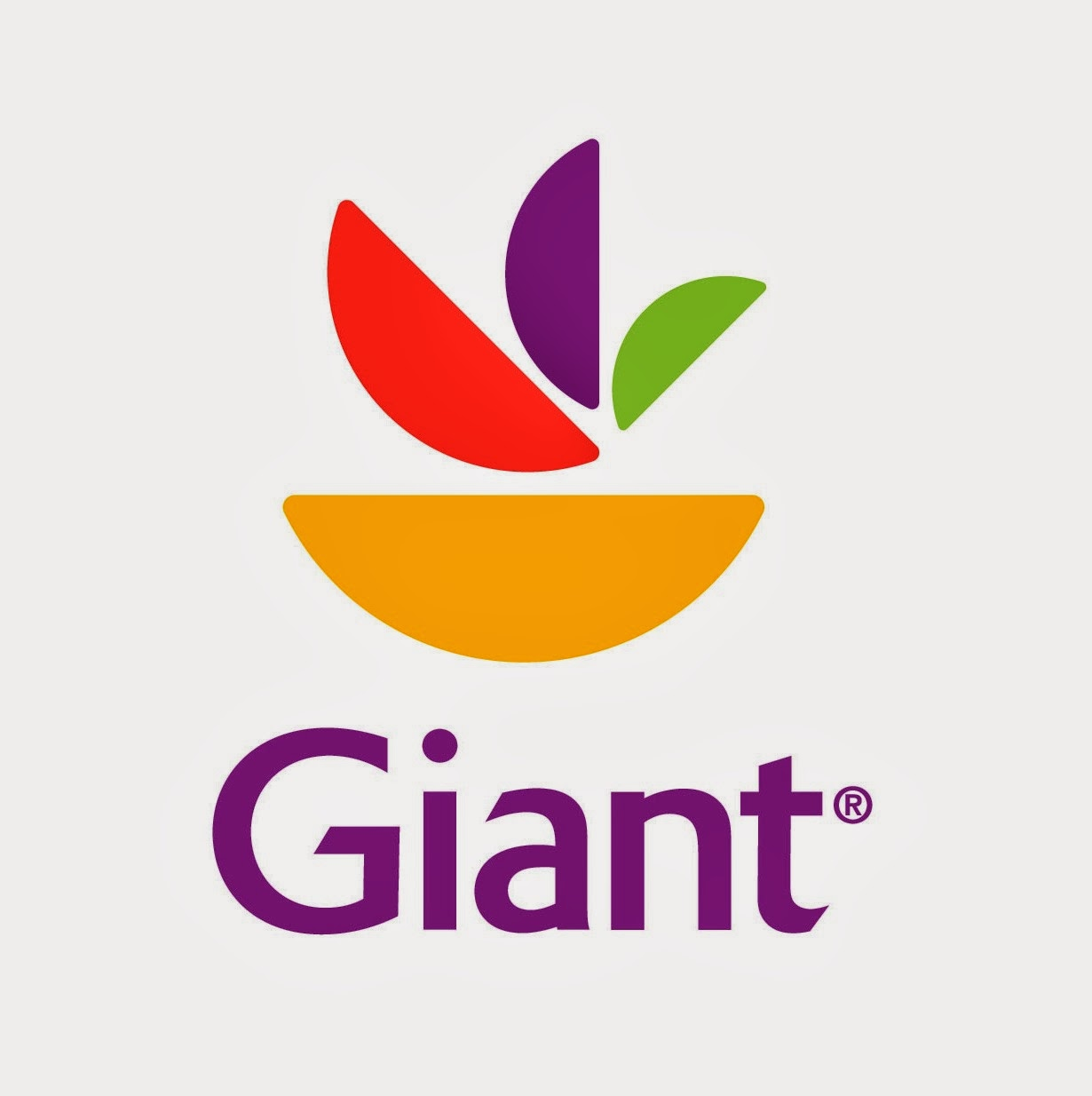 Double Gas Points For Gift Cards At Giant!