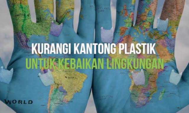 Benarkah Jokowi KKN dalam Filosofi Ikan