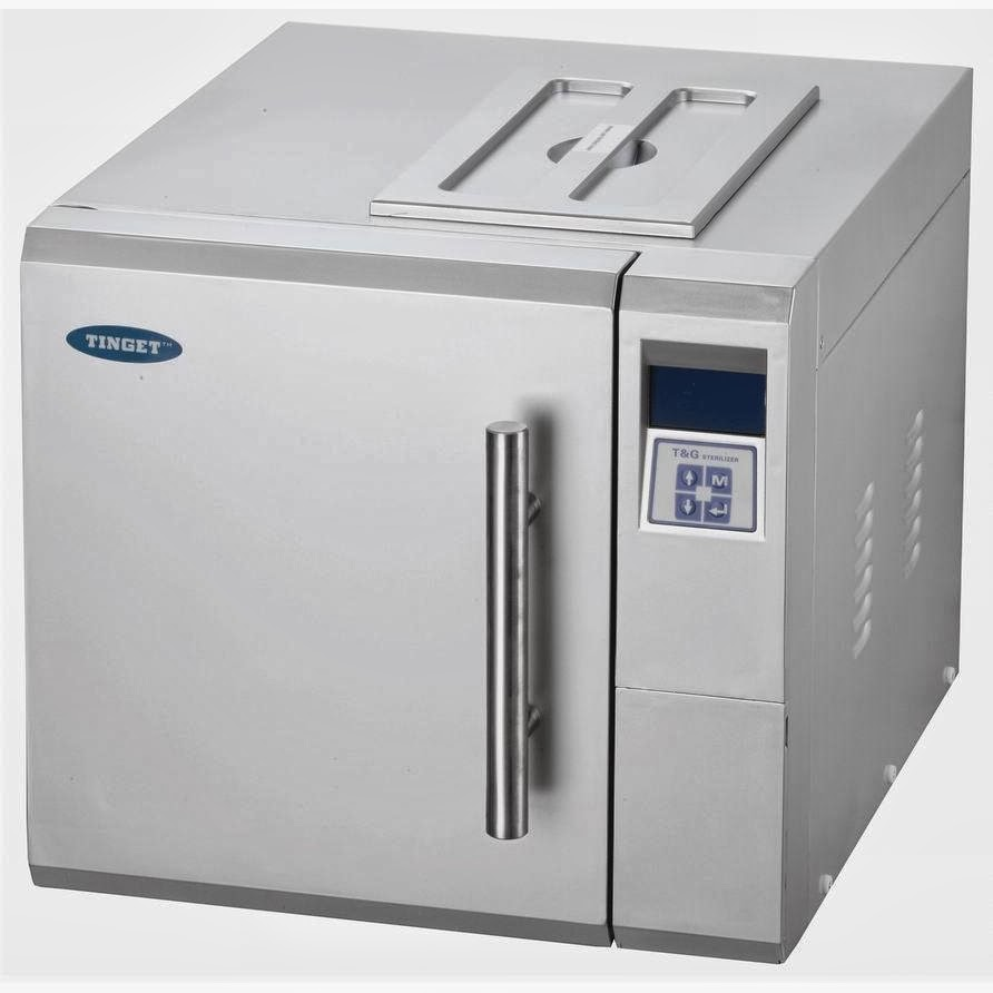 Steam+Sterilizer+Autoclave