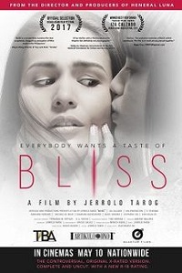 https://en.wikipedia.org/wiki/Bliss_(2017_film)