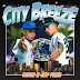 Kirin & Jay Park - City Breeze Lyrics