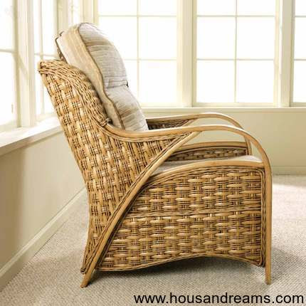Cane Chair Supplier in India