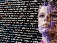 Kecerdasan Buatan AI Bakal Ambil Alih Pekerjaan Manusia!!
