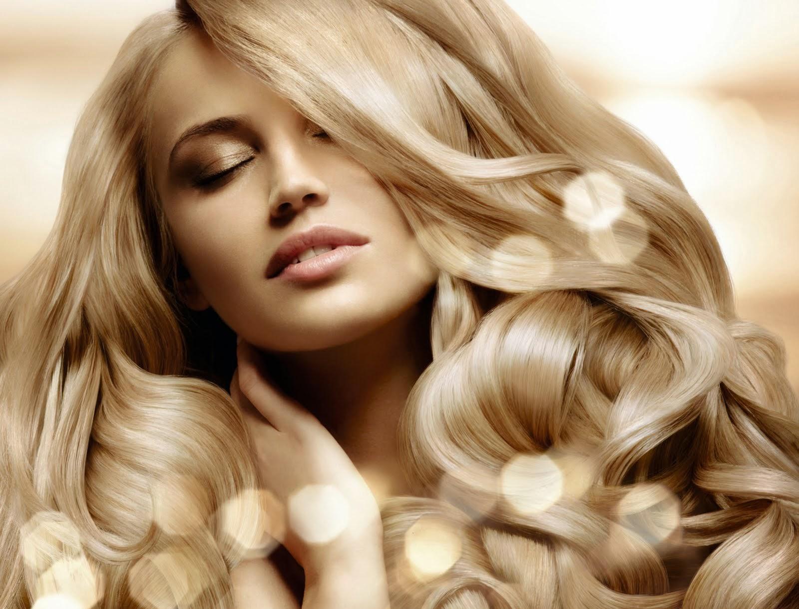 Saç Rengini Koruma Yöntemleri