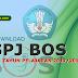 Aplikasi SPJ BOS Terbaru Tahun Pelajaran 2017-2018