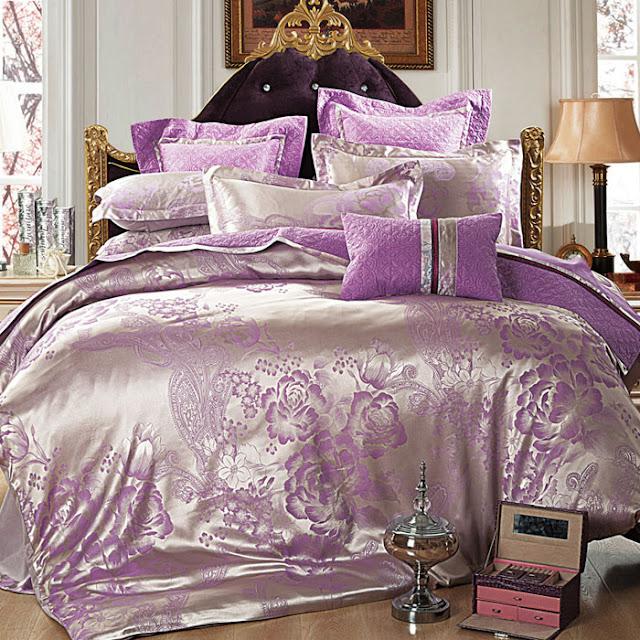 Những chiếc gối êm ái giúp các nàng thoải mái hơn khi ngủ