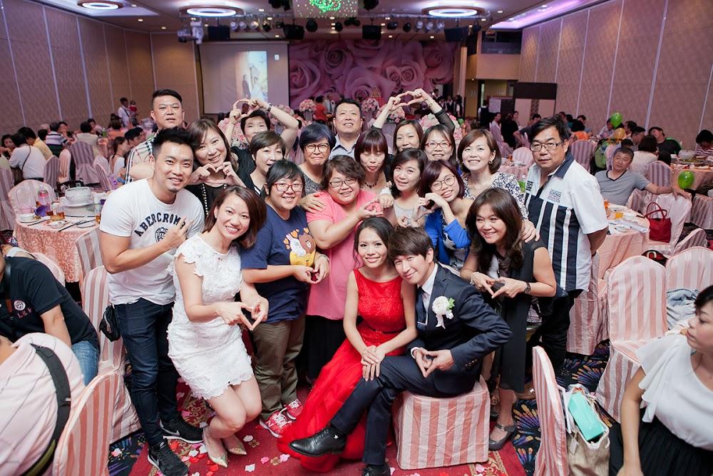 台南婚禮情定大飯店婚禮錄影攝影推薦攝影推薦價格價錢台南