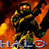 Halo 2 (USA)