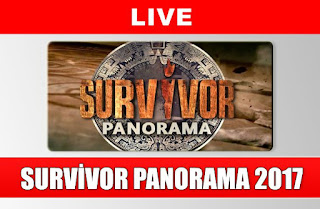 http://heraklionwebradio.blogspot.gr/2017/04/survivor-panorama-live_20.html