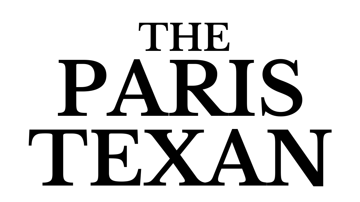 The Paris Texan, Paris Texas, Paris TX, ParisTexan.com, Paris, news, weather