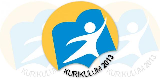 Pelaksanaan Kurikulum 2013 di Tahun 2018