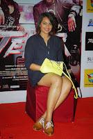 Bollywood Celeb Sonakshi Sinha ~  Exclusive 003.jpg