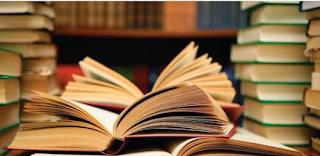 4 Karunia Terbaik untuk Yang Hadir di Majlis Ilmu
