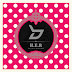 Block B - Her (4th Mini Album)