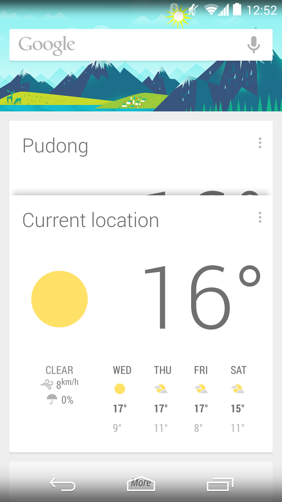 Ok Google Pictures Of Posh Decorated Living Rooms: Sai's World: OK, Google! How To Enable Google Now In China