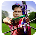 Archery master: shooting Game Tips, Tricks & Cheat Code