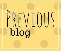 http://stampinbruno.blogspot.com/2017/01/playful-pals-stamp-review-crew-blog-hop.html