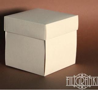 https://www.filigranki.pl/bazy-i-pudelka/2382-baza-do-boxa-10cm-ecru.html