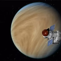 Venus Planet Facts in Hindi